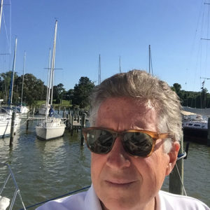 Richmond_Virginia's_Lawyer_Charles_Nance