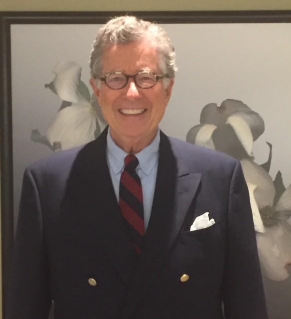 Charles Nance Richmond Virginia Attorney