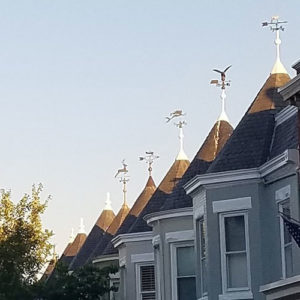 Richmond_Virginia_Homes