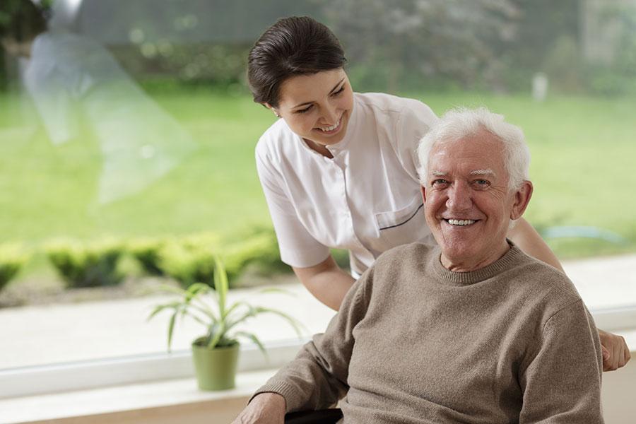 Long-term_Care_in_Richmond_Virginia
