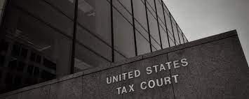 Estate Wins Over IRS