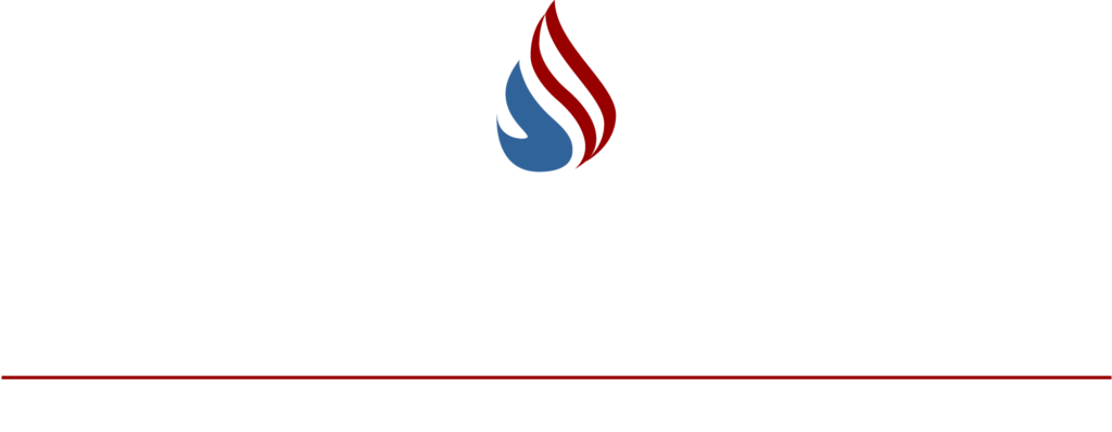 The_Nance_Law_Firm_Estate_planning_elder_law_and_asset_protection_in_Richmond_Virginia
